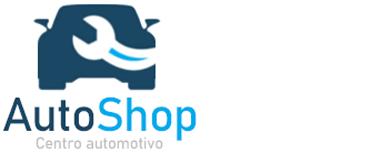 AutoShop Sobral